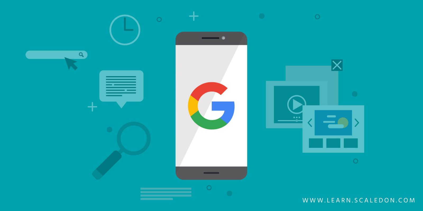 How Does Mobile First Indexing Work and How Does It Impact SEO