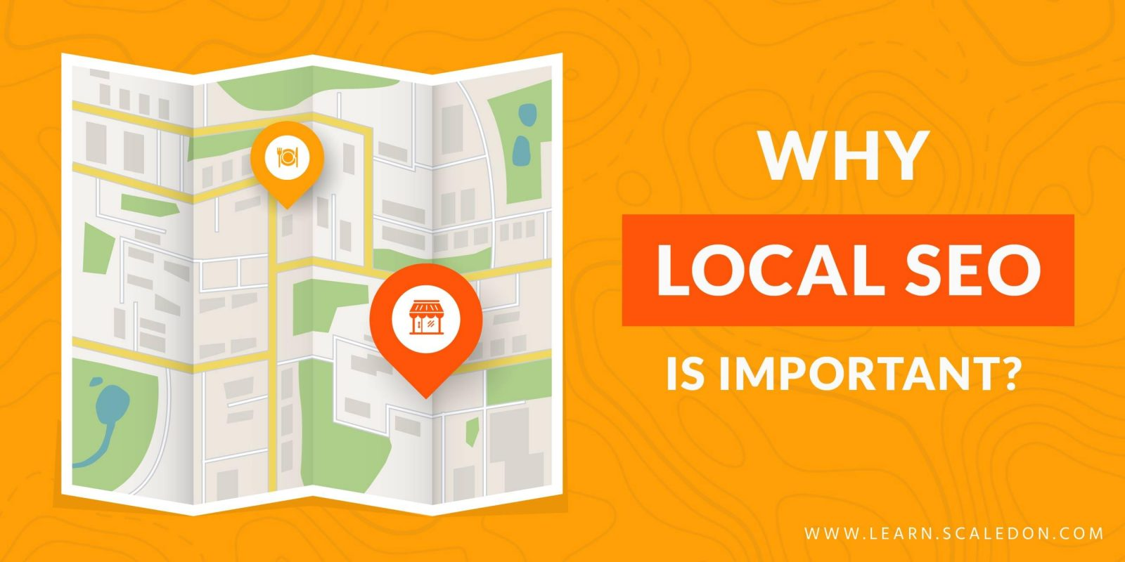 Why Local SEO is Important and How It Will Impact Your Business