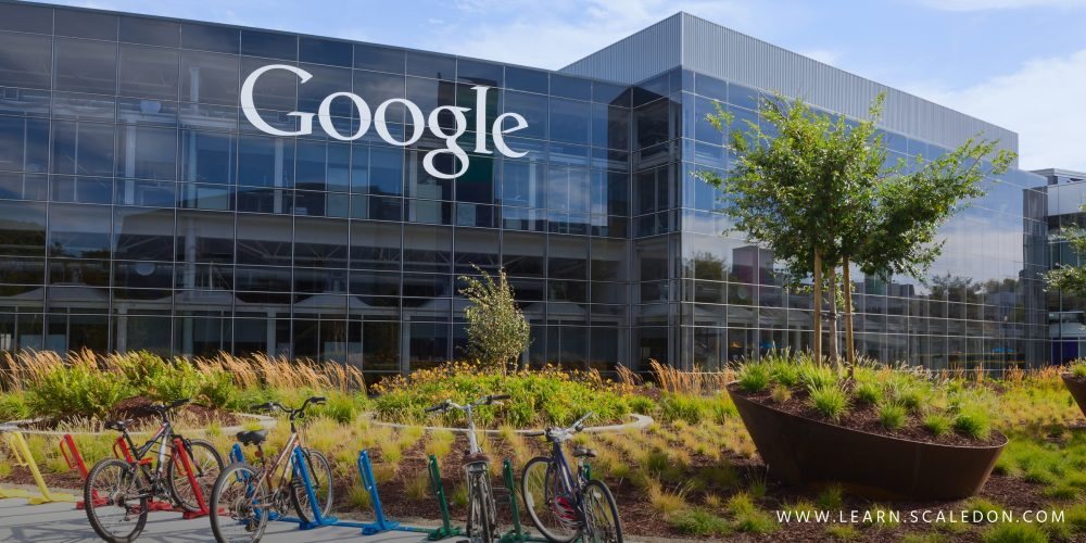 Google's Parent, Alphabet, Misses on Q3 Revenue But Rakes in $9.2 Billion Net Profit